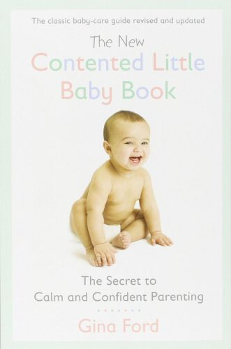 The Most Controversial Parenting Books - Ever