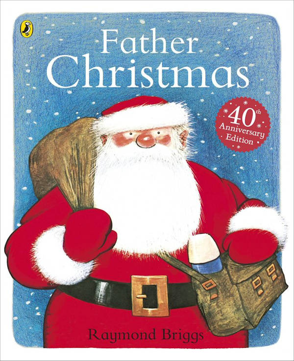 10 Best Christmas Books For Children