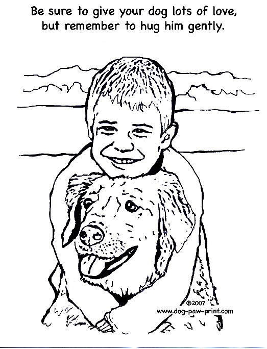 Index Of Colouringpages Colouringimages