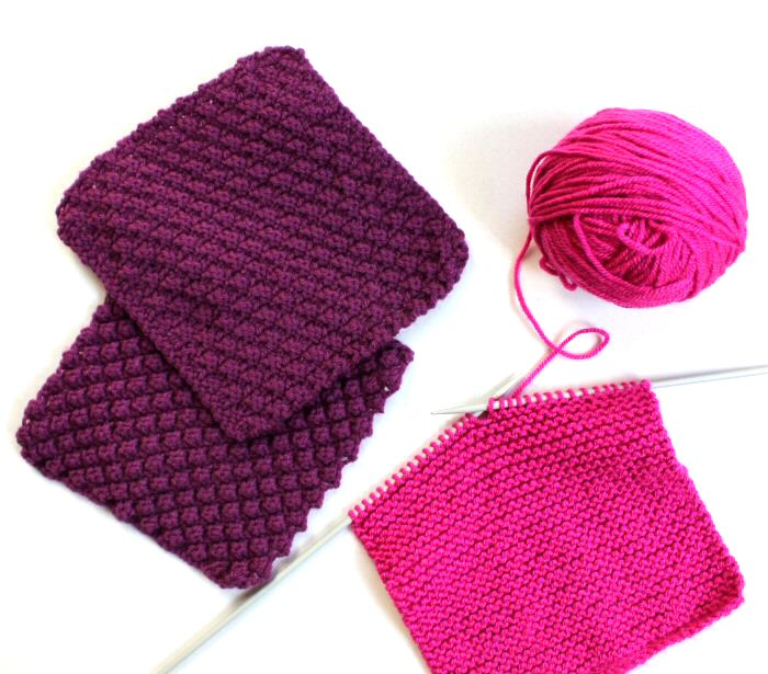 Knitting For Babies Charity : Charity knitting