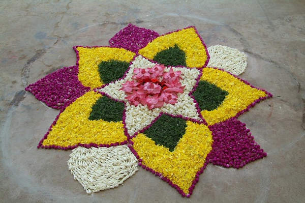 Diwali Craft Activities For Kids