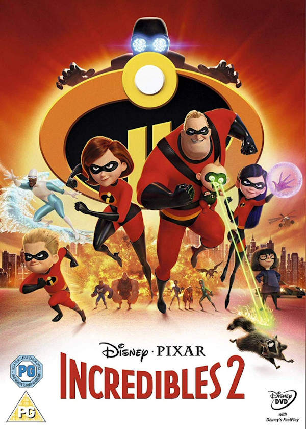 New Dvd Releases October 2019 Latest Kids Movies on DVD 2019