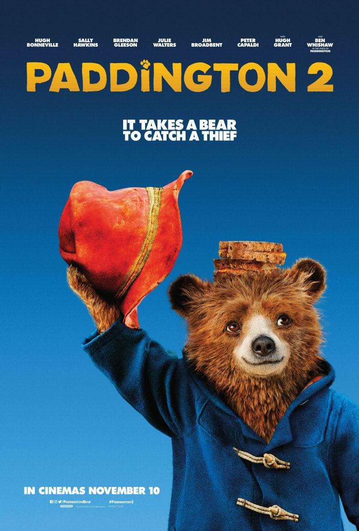 Latest Kids Movies on DVD 2019