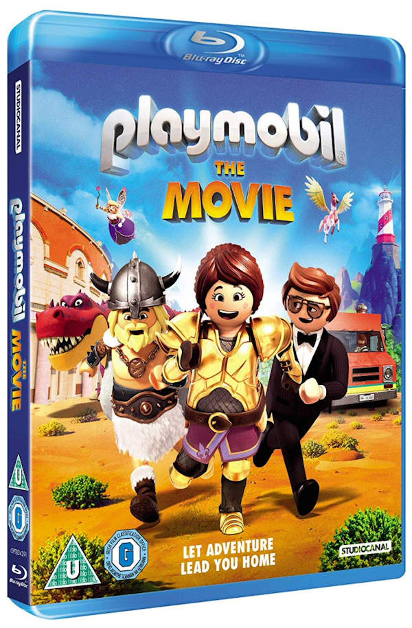 Latest Kids Movies On Dvd 2020