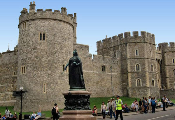 10 Free Things to Do in Windsor